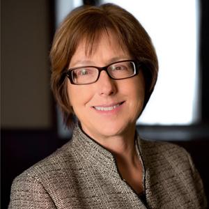 Deborah Speece, Ph.D.