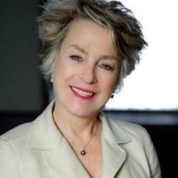 Judy Elliott, Ph.D.