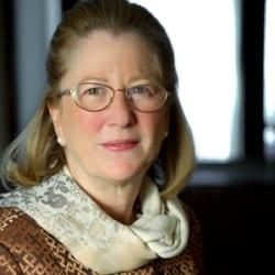 Kristy Baxter
