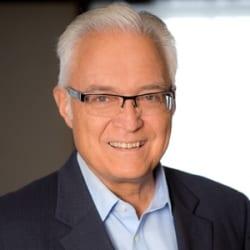 Stevan Kukic, Ph.D.