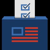 vote_icon